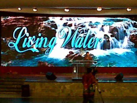 20130818 Living Water 3